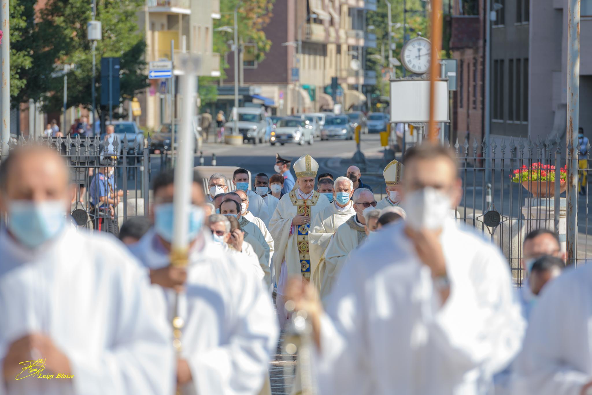29-agosto-2021-pontificale-10.30-MdG-–-FOTO_mdg_-55