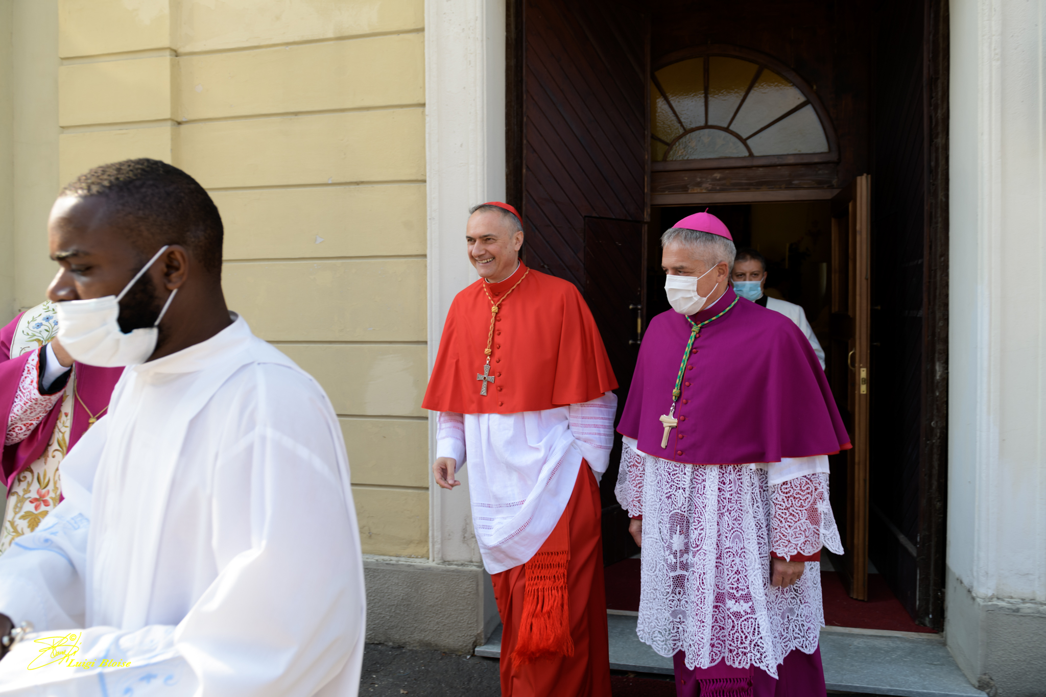 29-agosto-2021-pontificale-10.30-MdG-–-FOTO_mdg_-6