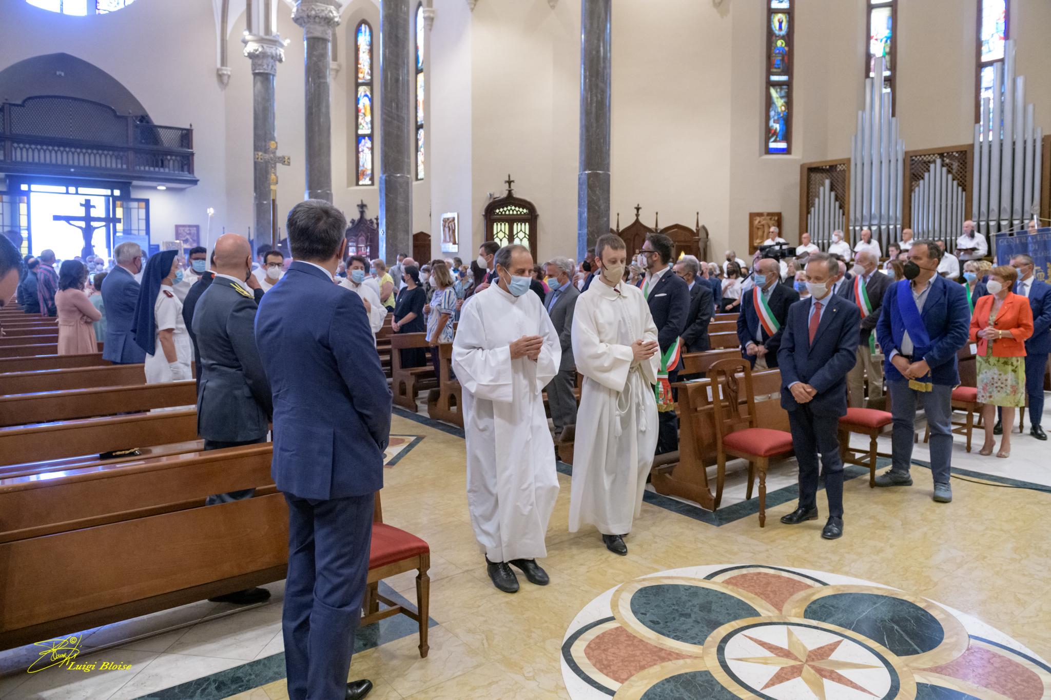 29-agosto-2021-pontificale-10.30-MdG-–-FOTO_mdg_-61