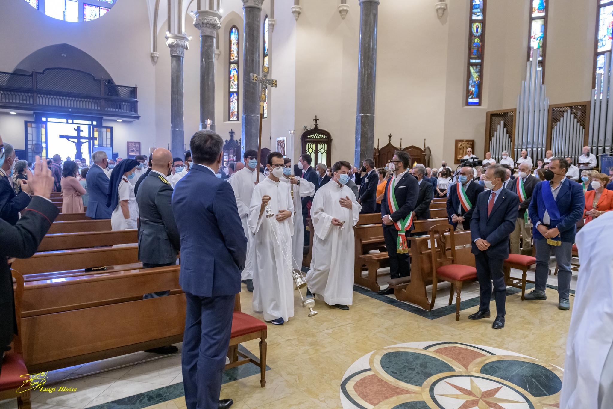 29-agosto-2021-pontificale-10.30-MdG-–-FOTO_mdg_-62