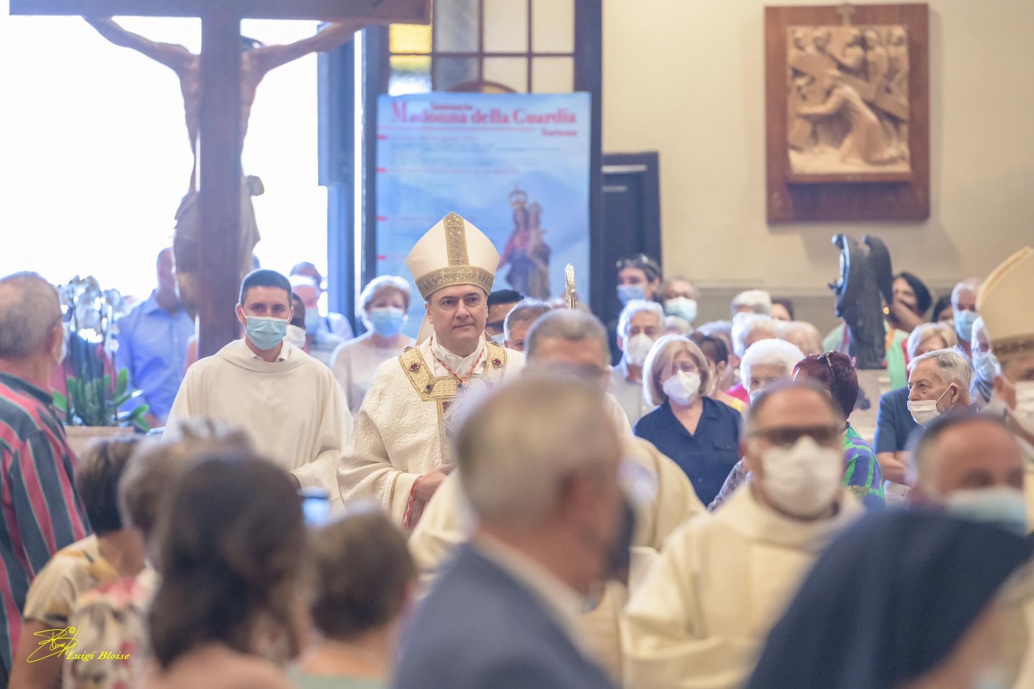 29-agosto-2021-pontificale-10.30-MdG-–-FOTO_mdg_-65