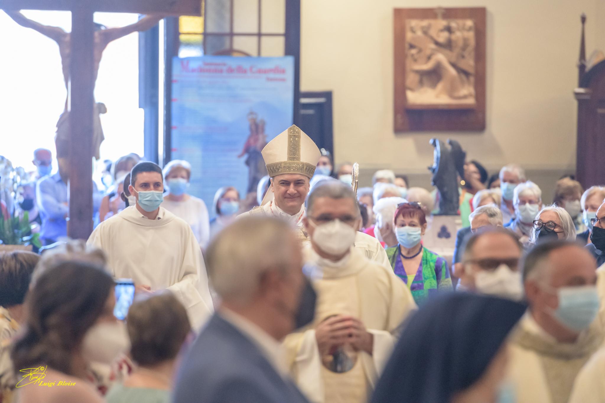 29-agosto-2021-pontificale-10.30-MdG-–-FOTO_mdg_-66