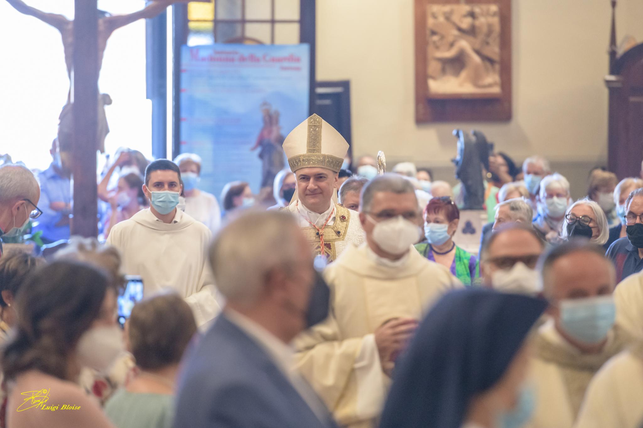 29-agosto-2021-pontificale-10.30-MdG-–-FOTO_mdg_-67