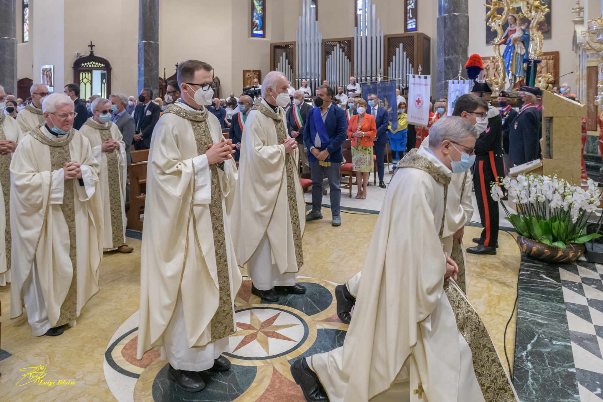 29-agosto-2021-pontificale-10.30-MdG-–-FOTO_mdg_-69
