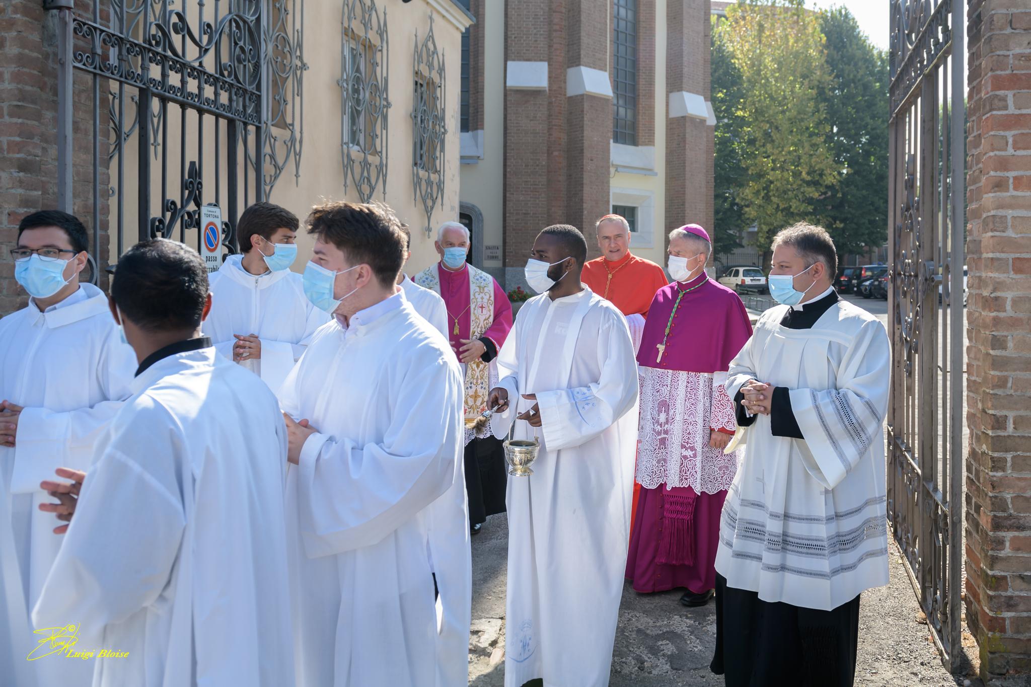 29-agosto-2021-pontificale-10.30-MdG-–-FOTO_mdg_-7