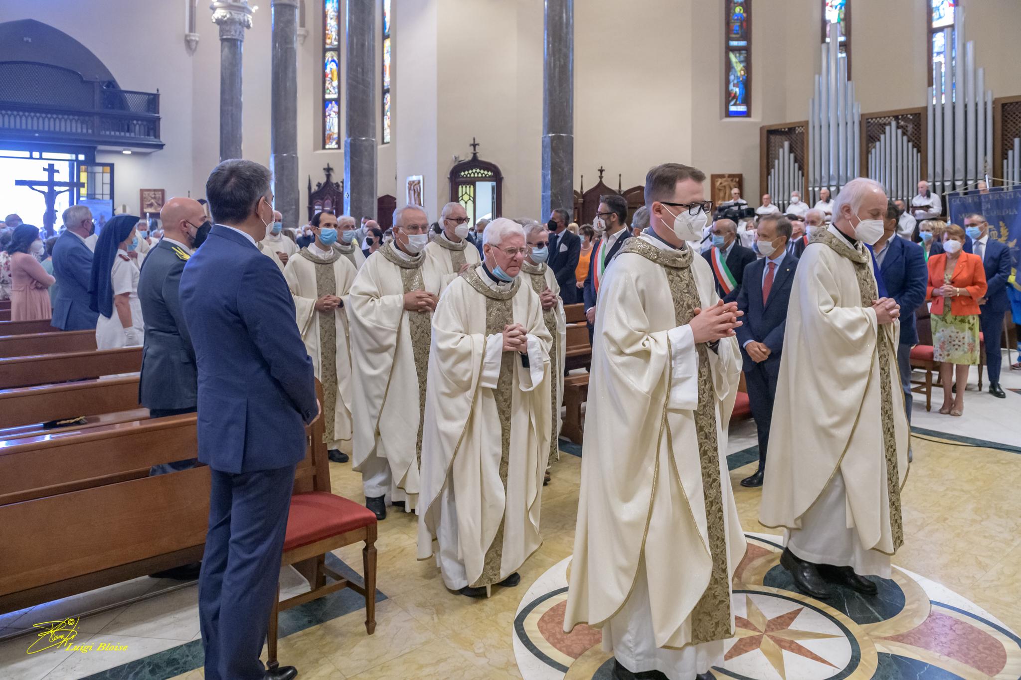 29-agosto-2021-pontificale-10.30-MdG-–-FOTO_mdg_-70