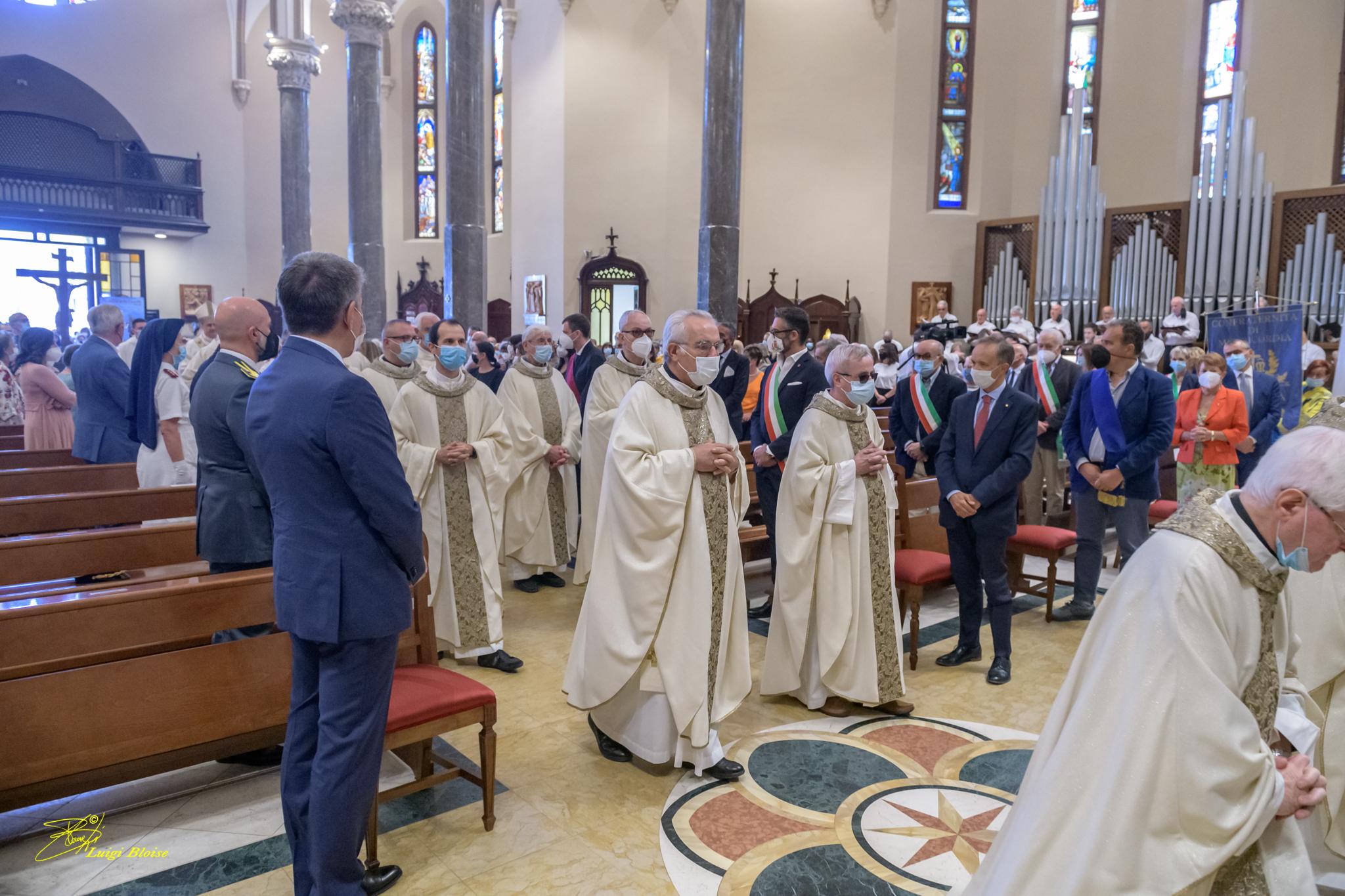 29-agosto-2021-pontificale-10.30-MdG-–-FOTO_mdg_-71