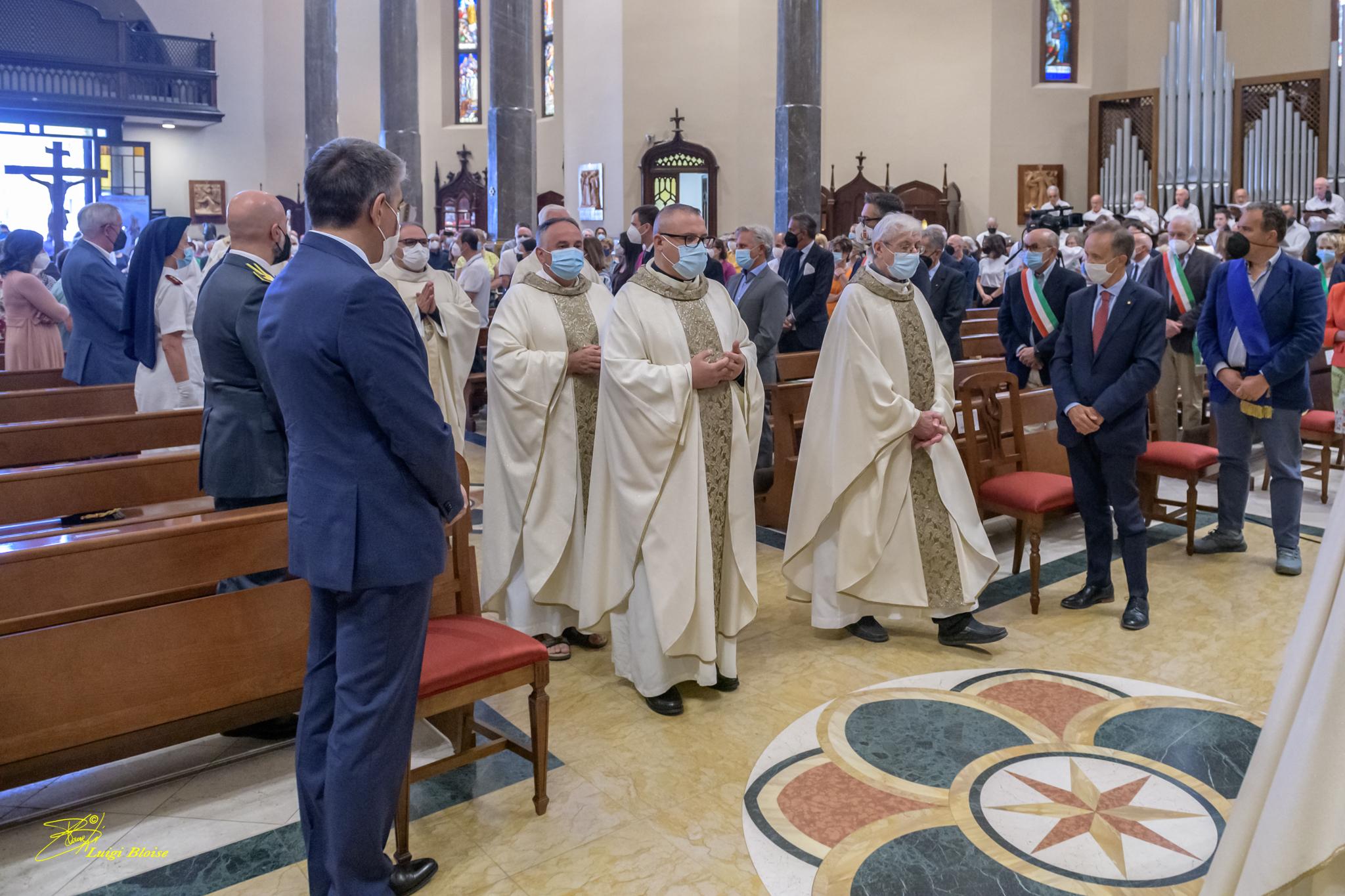 29-agosto-2021-pontificale-10.30-MdG-–-FOTO_mdg_-73