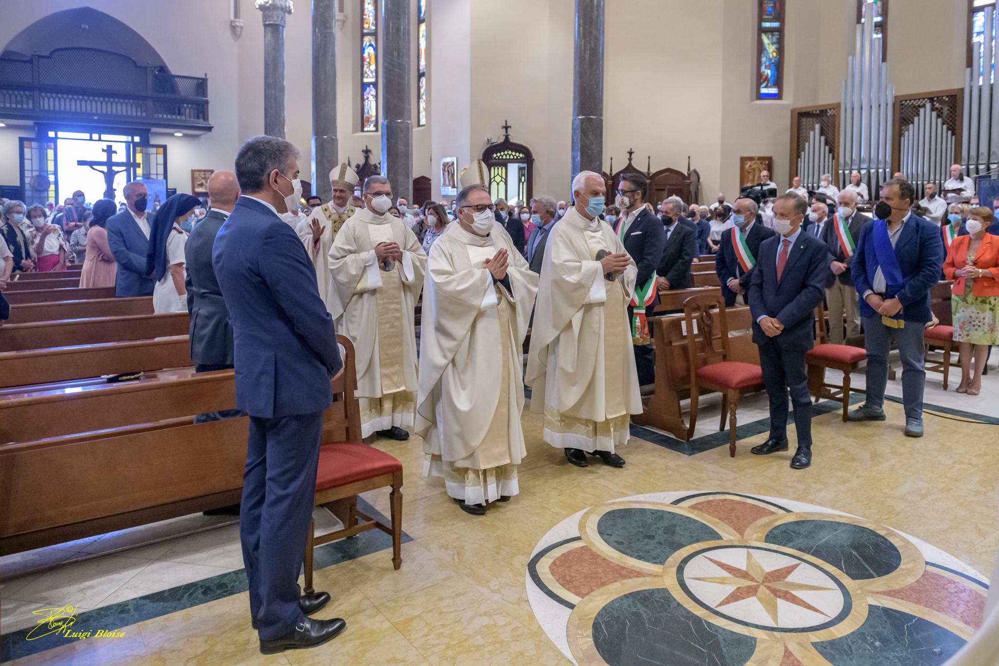 29-agosto-2021-pontificale-10.30-MdG-–-FOTO_mdg_-76