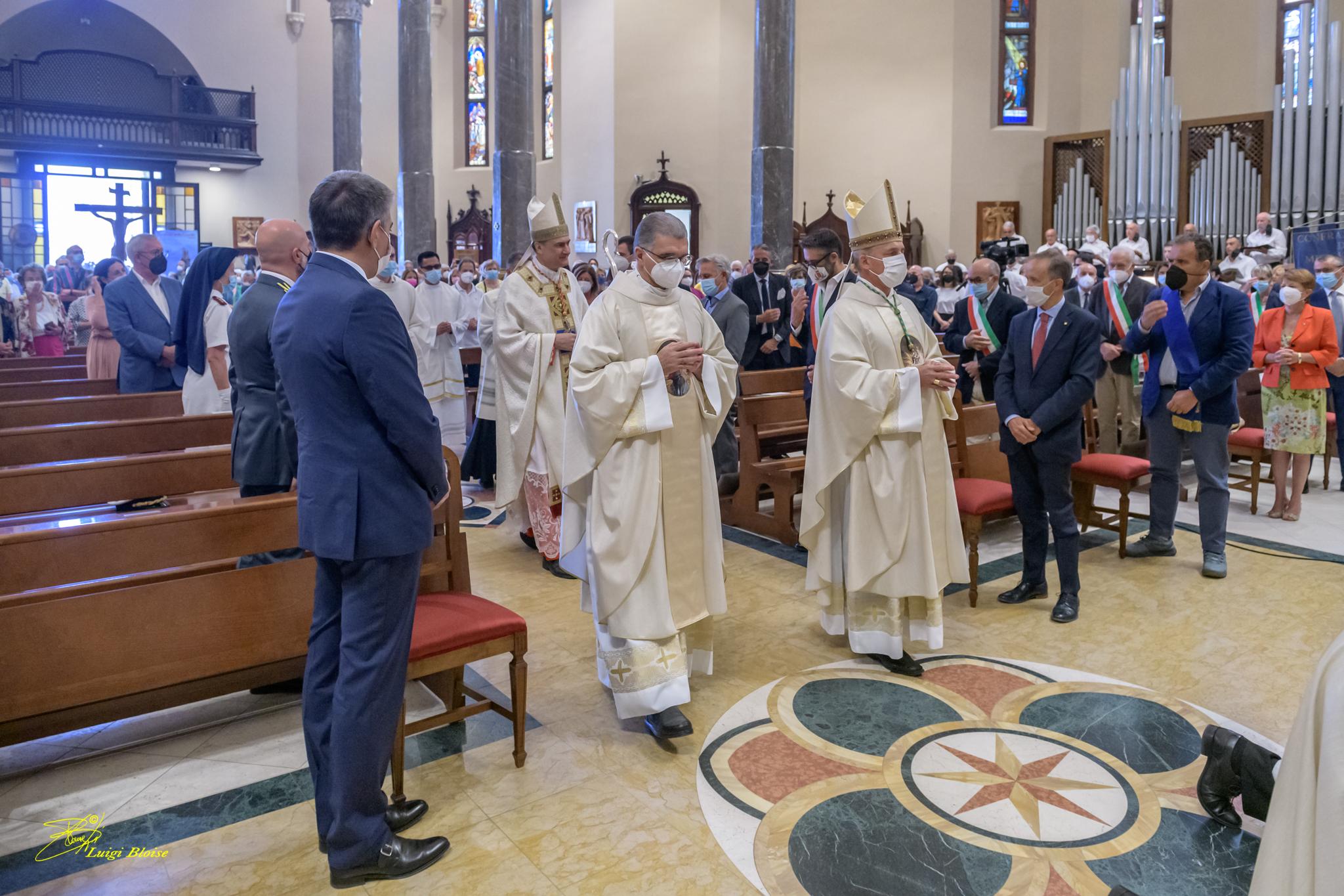 29-agosto-2021-pontificale-10.30-MdG-–-FOTO_mdg_-78