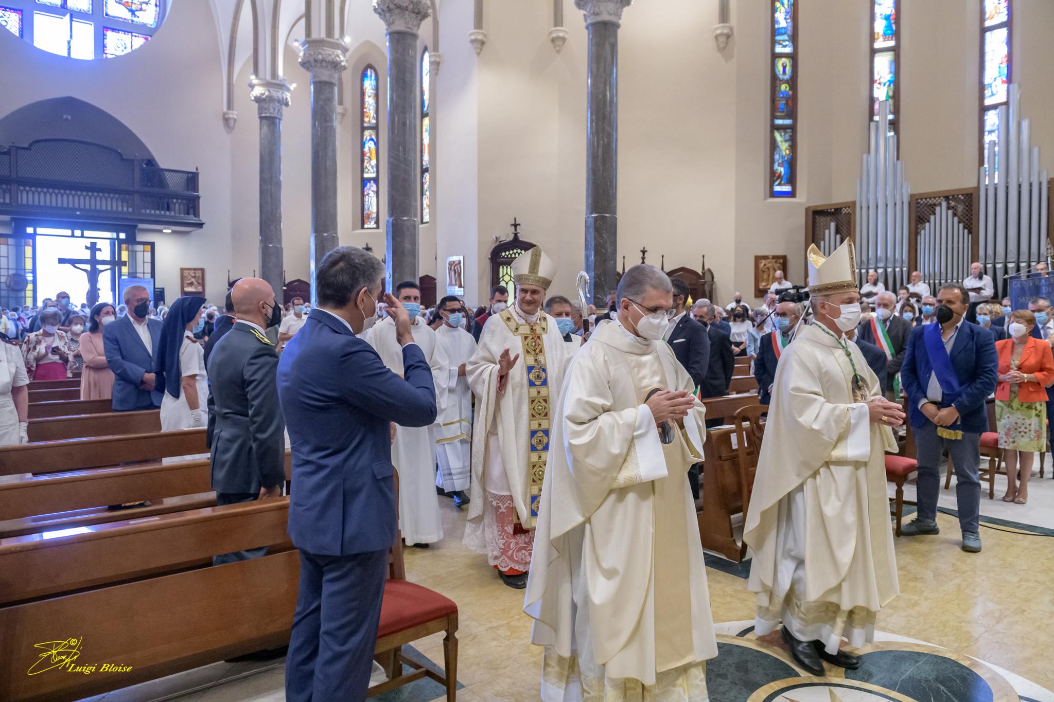 29-agosto-2021-pontificale-10.30-MdG-–-FOTO_mdg_-79