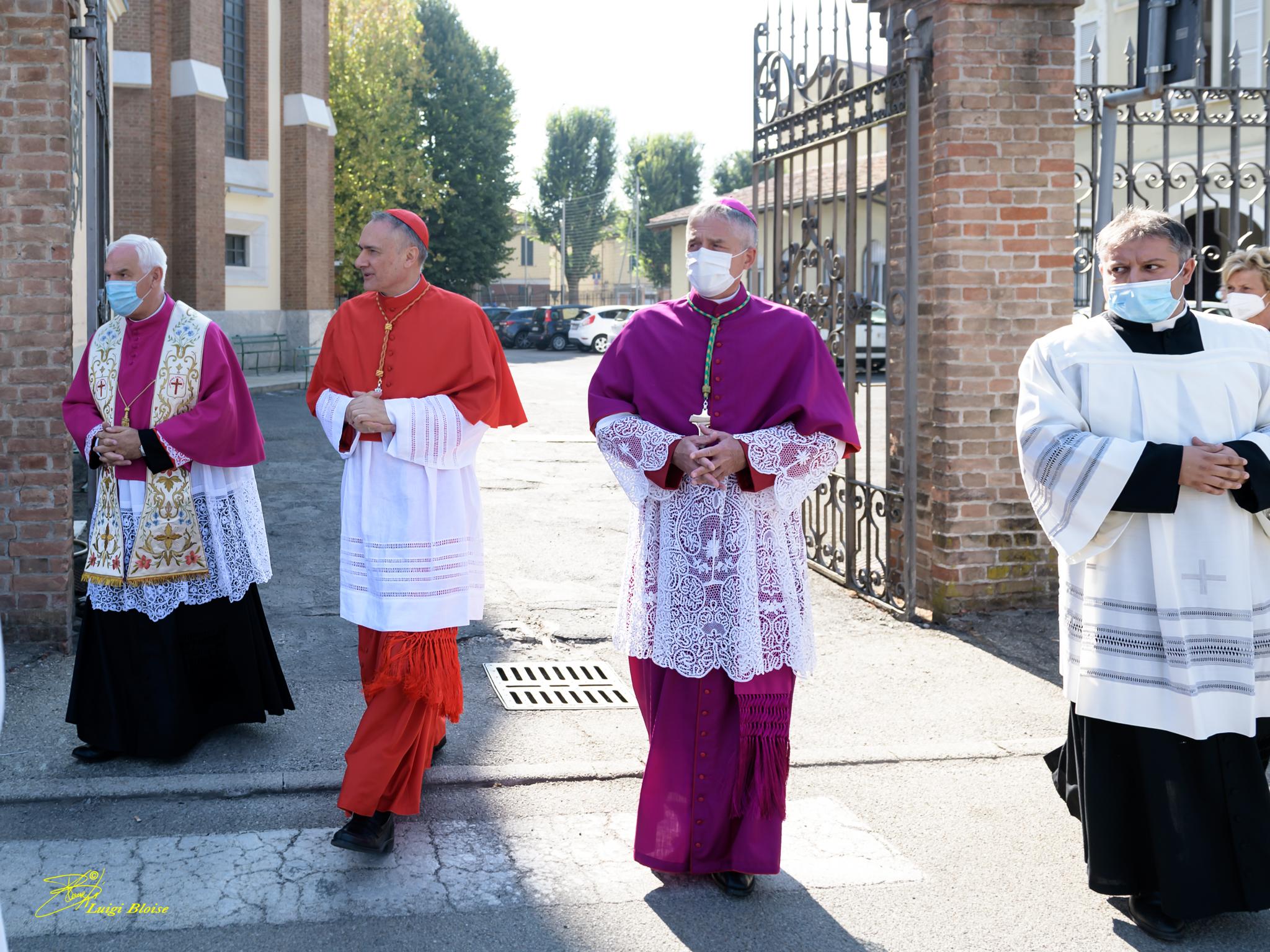 29-agosto-2021-pontificale-10.30-MdG-–-FOTO_mdg_-8