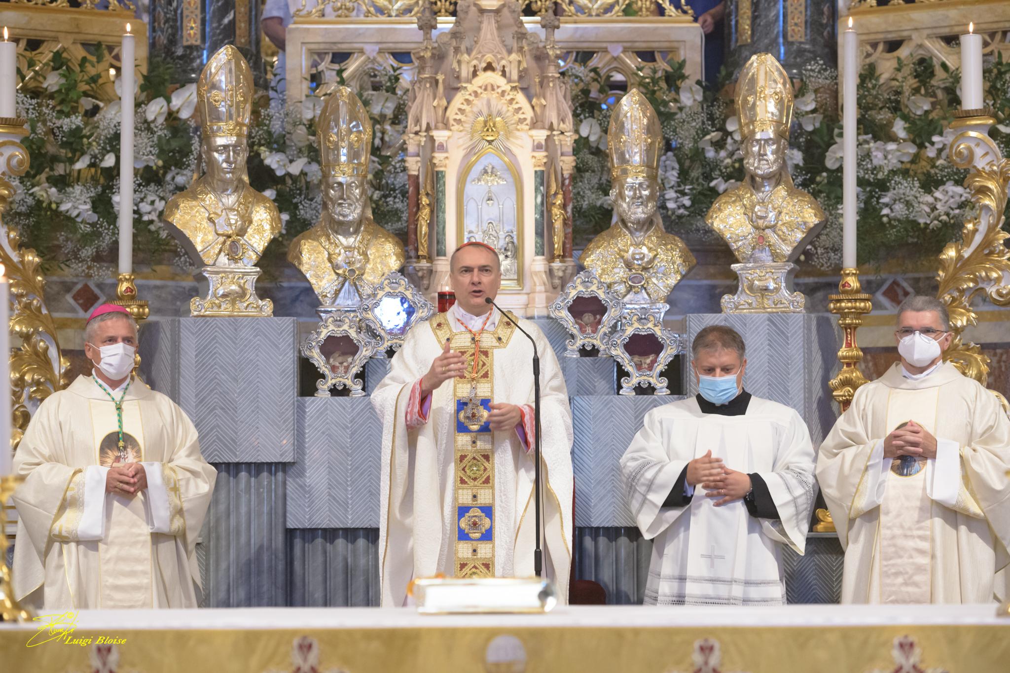 29-agosto-2021-pontificale-10.30-MdG-–-FOTO_mdg_-82