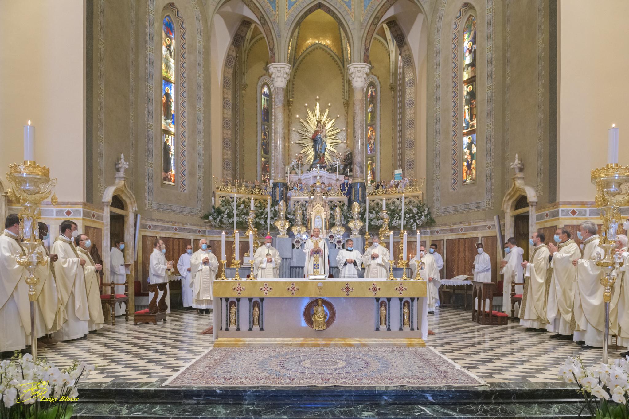 29-agosto-2021-pontificale-10.30-MdG-–-FOTO_mdg_-83