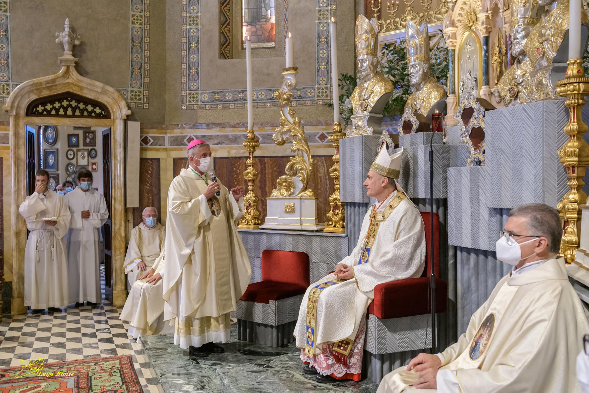 29-agosto-2021-pontificale-10.30-MdG-–-FOTO_mdg_-84