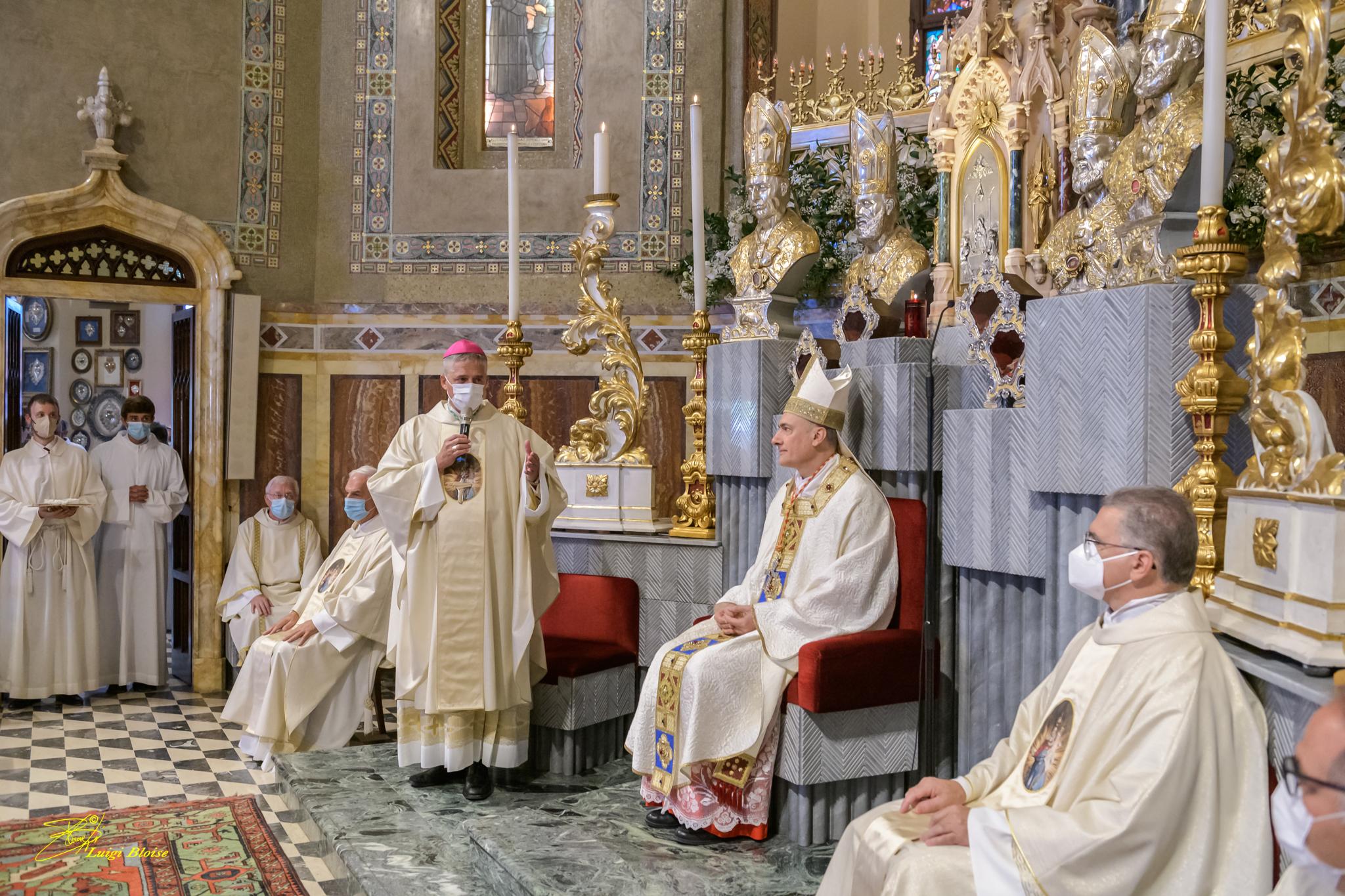 29-agosto-2021-pontificale-10.30-MdG-–-FOTO_mdg_-85