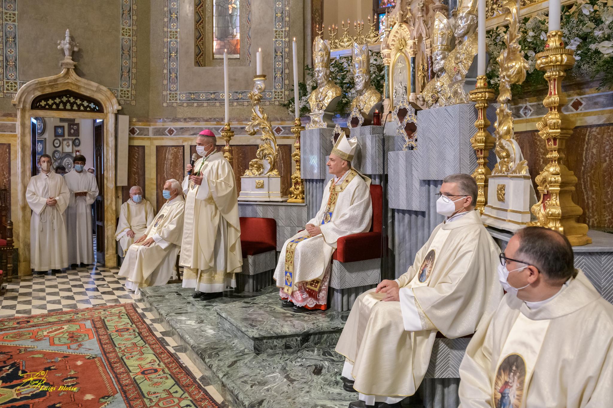 29-agosto-2021-pontificale-10.30-MdG-–-FOTO_mdg_-86