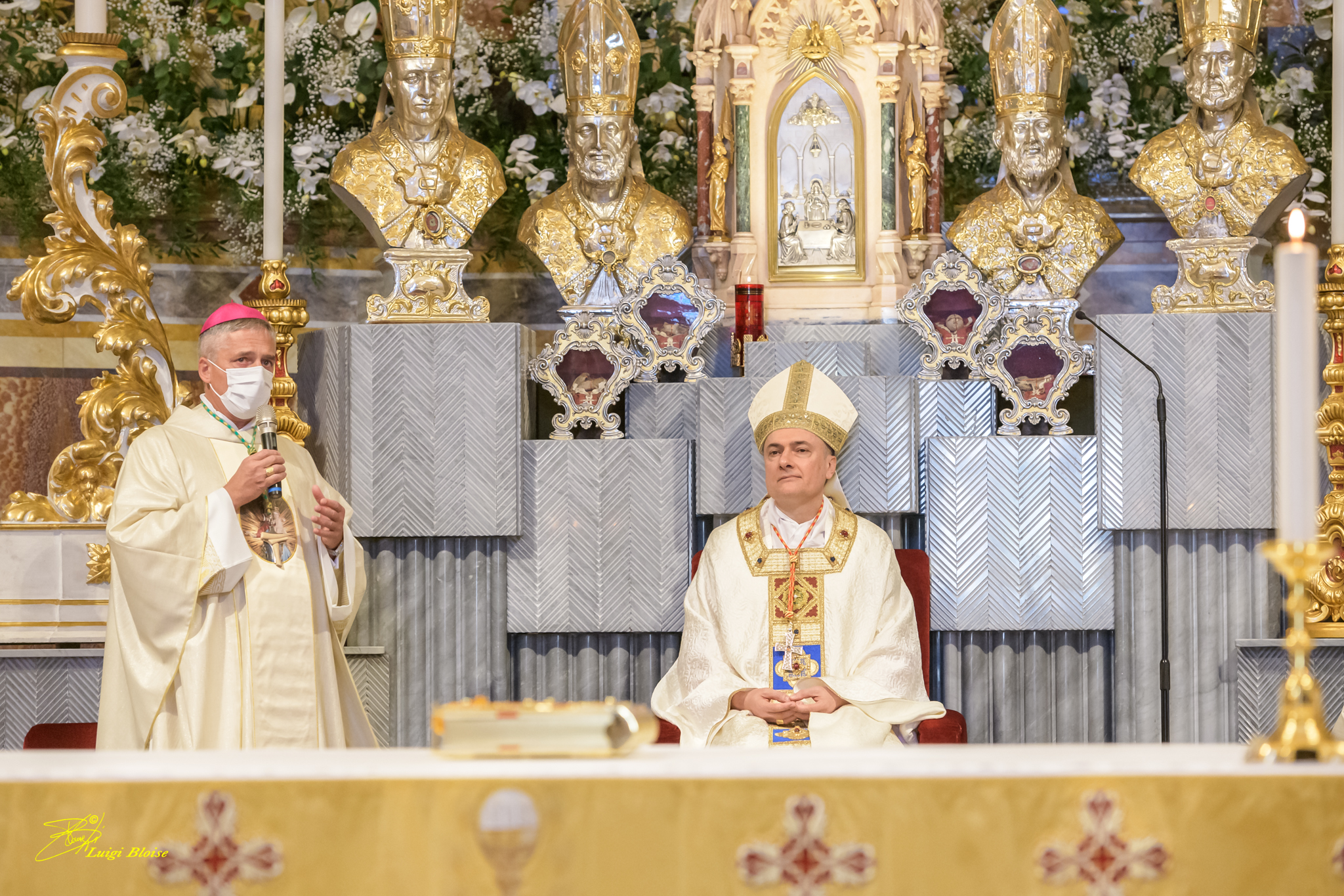 29-agosto-2021-pontificale-10.30-MdG-–-FOTO_mdg_-87