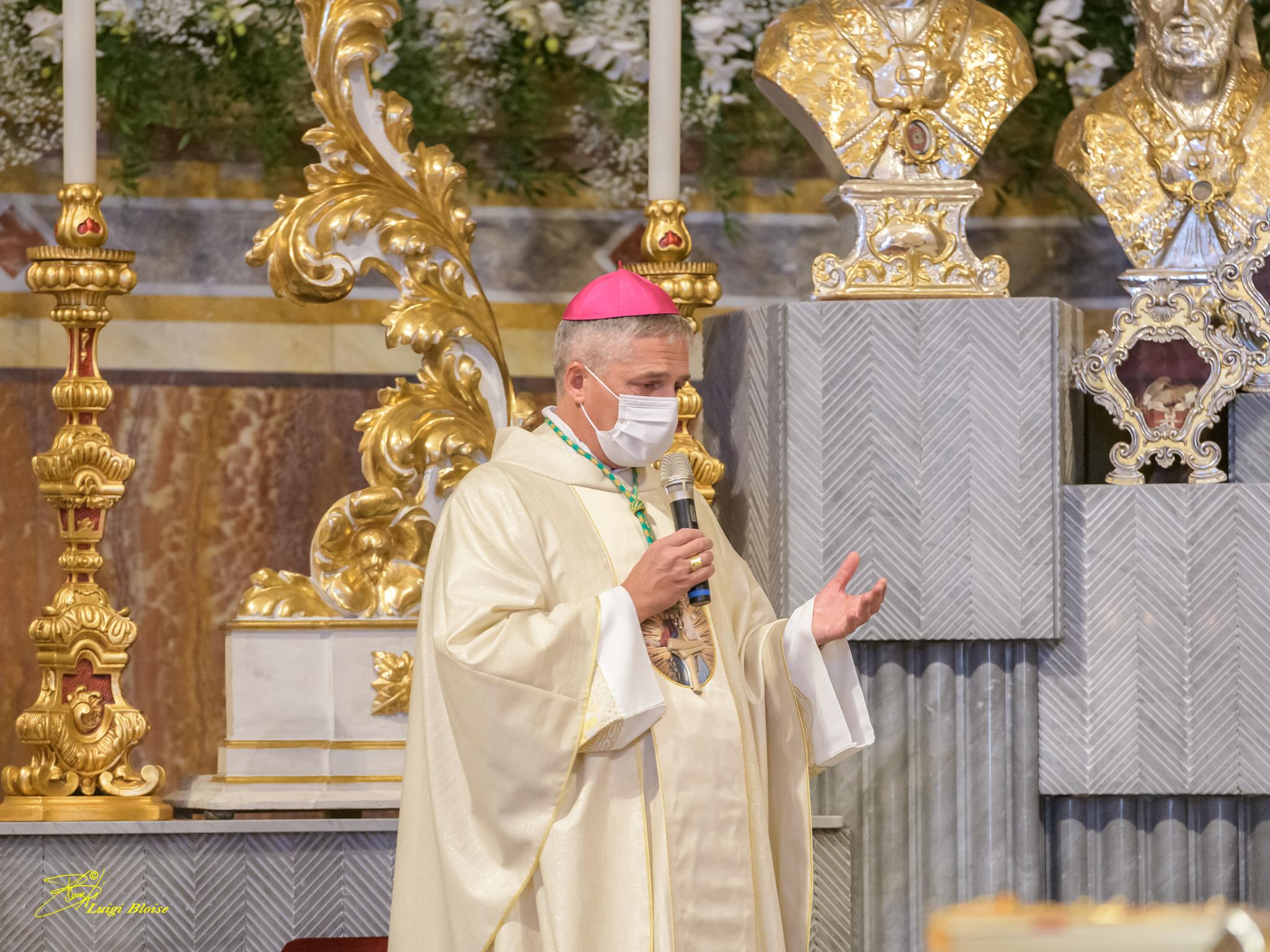 29-agosto-2021-pontificale-10.30-MdG-–-FOTO_mdg_-88