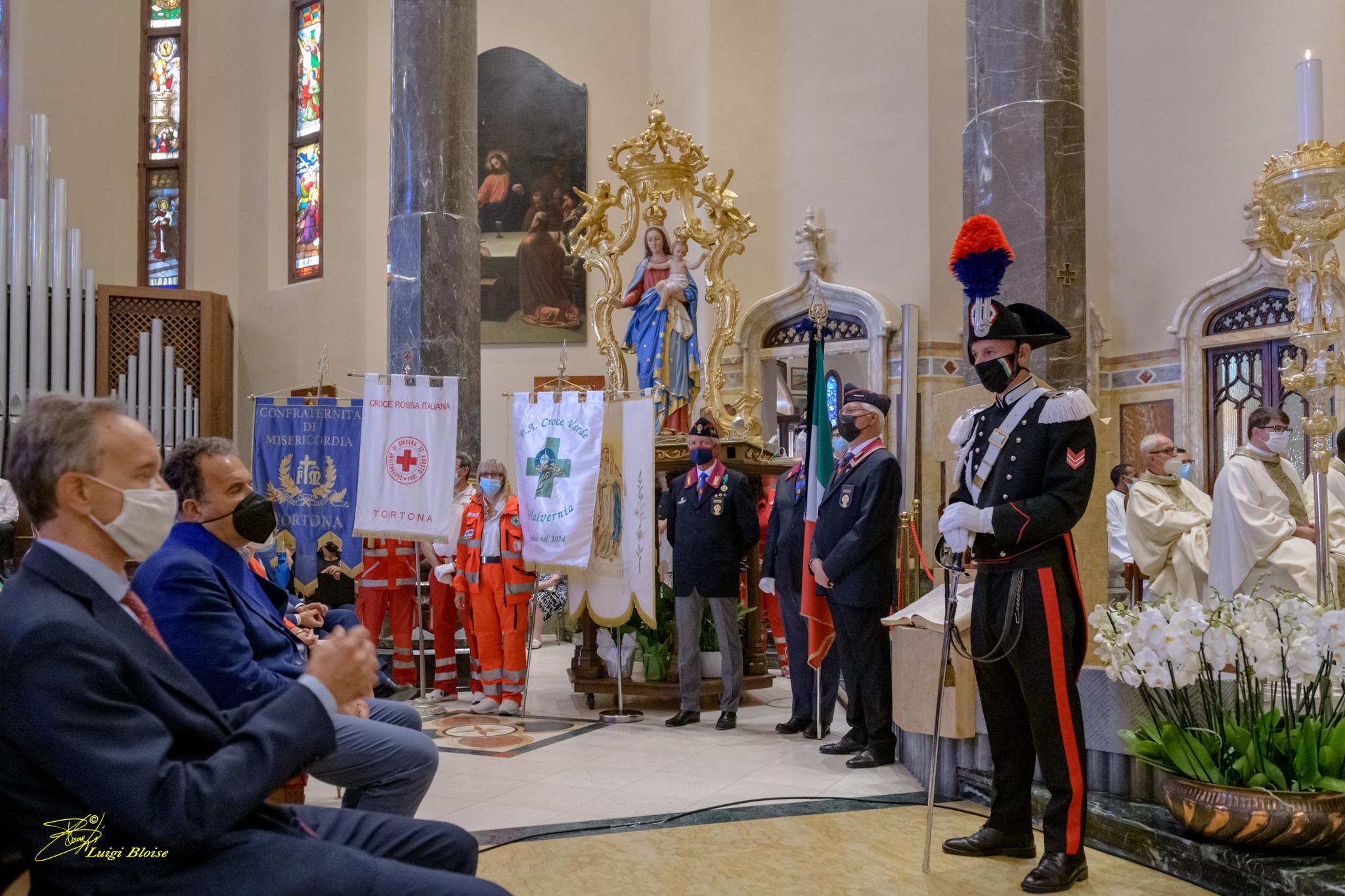29-agosto-2021-pontificale-10.30-MdG-–-FOTO_mdg_-89
