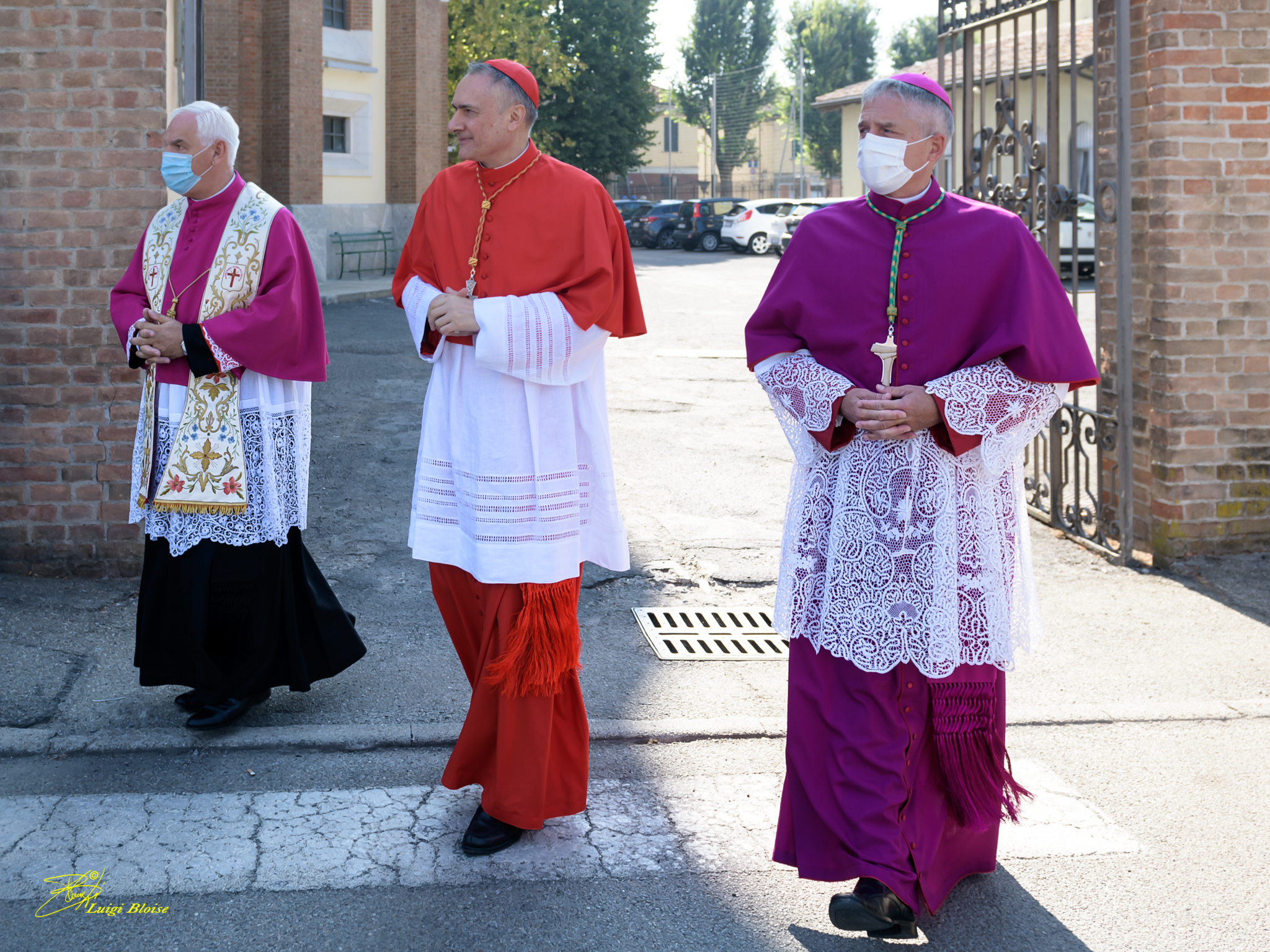 29-agosto-2021-pontificale-10.30-MdG-–-FOTO_mdg_-9