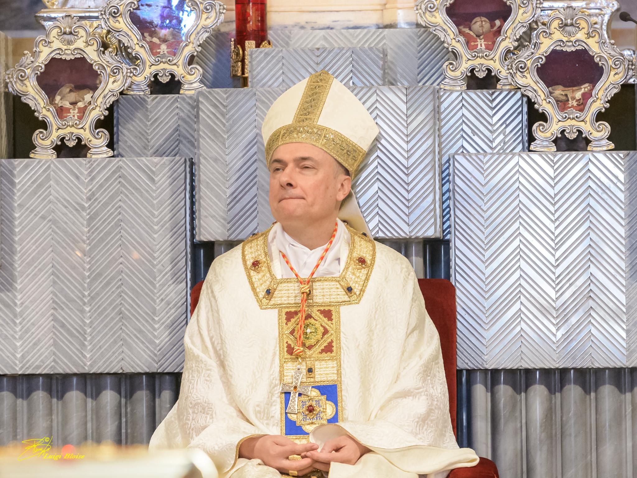 29-agosto-2021-pontificale-10.30-MdG-–-FOTO_mdg_-91