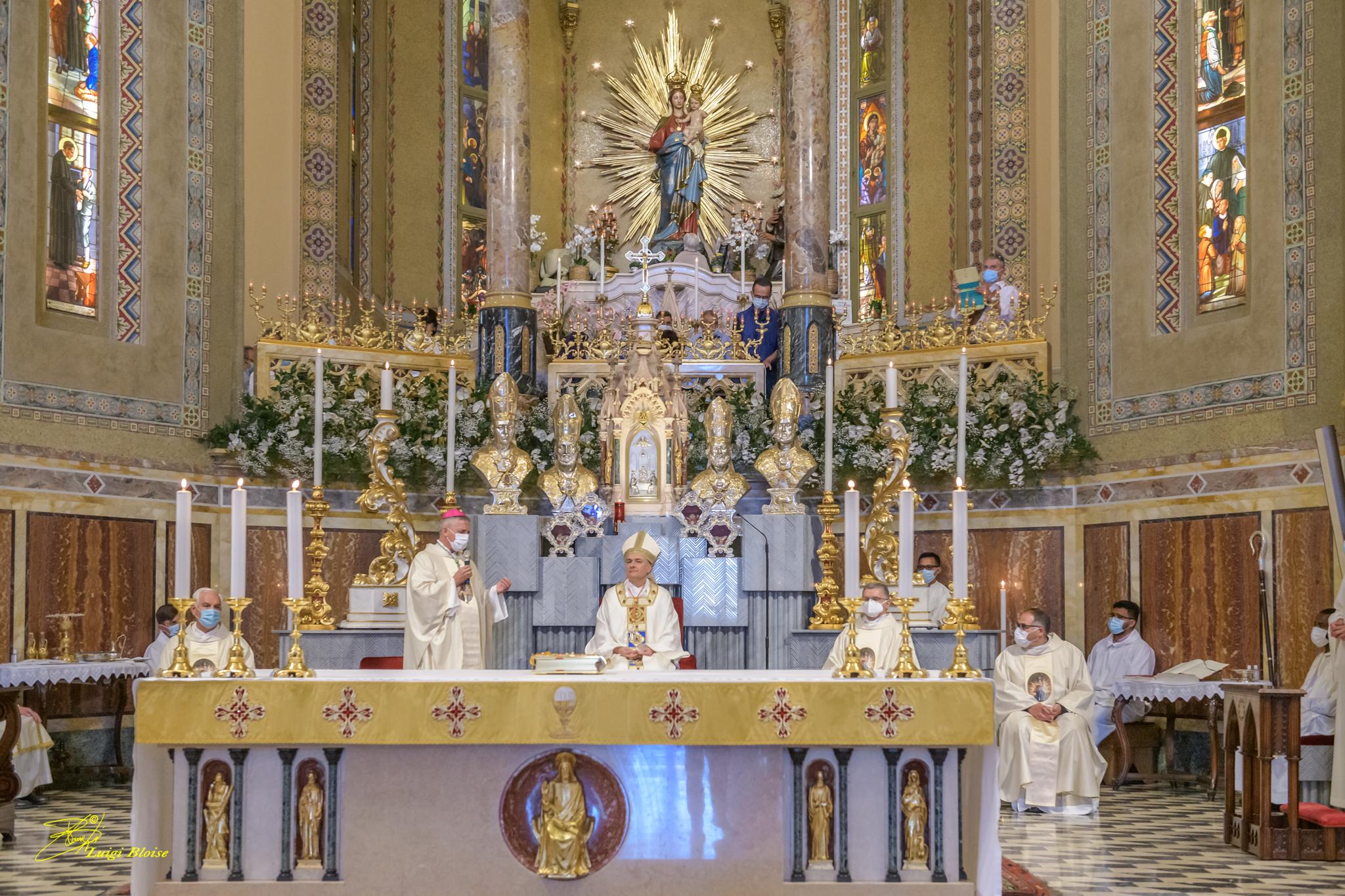 29-agosto-2021-pontificale-10.30-MdG-–-FOTO_mdg_-92