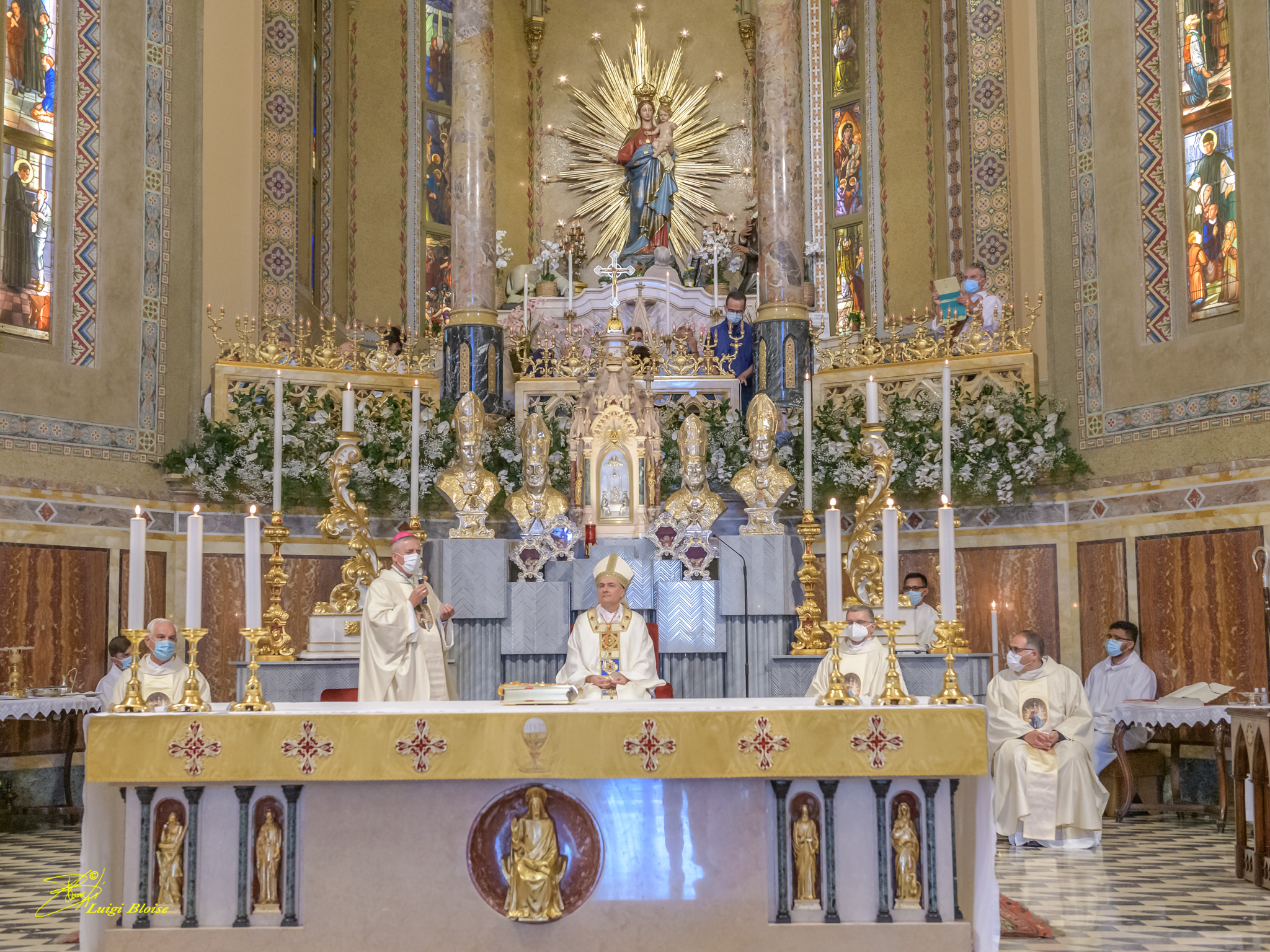29-agosto-2021-pontificale-10.30-MdG-–-FOTO_mdg_-93