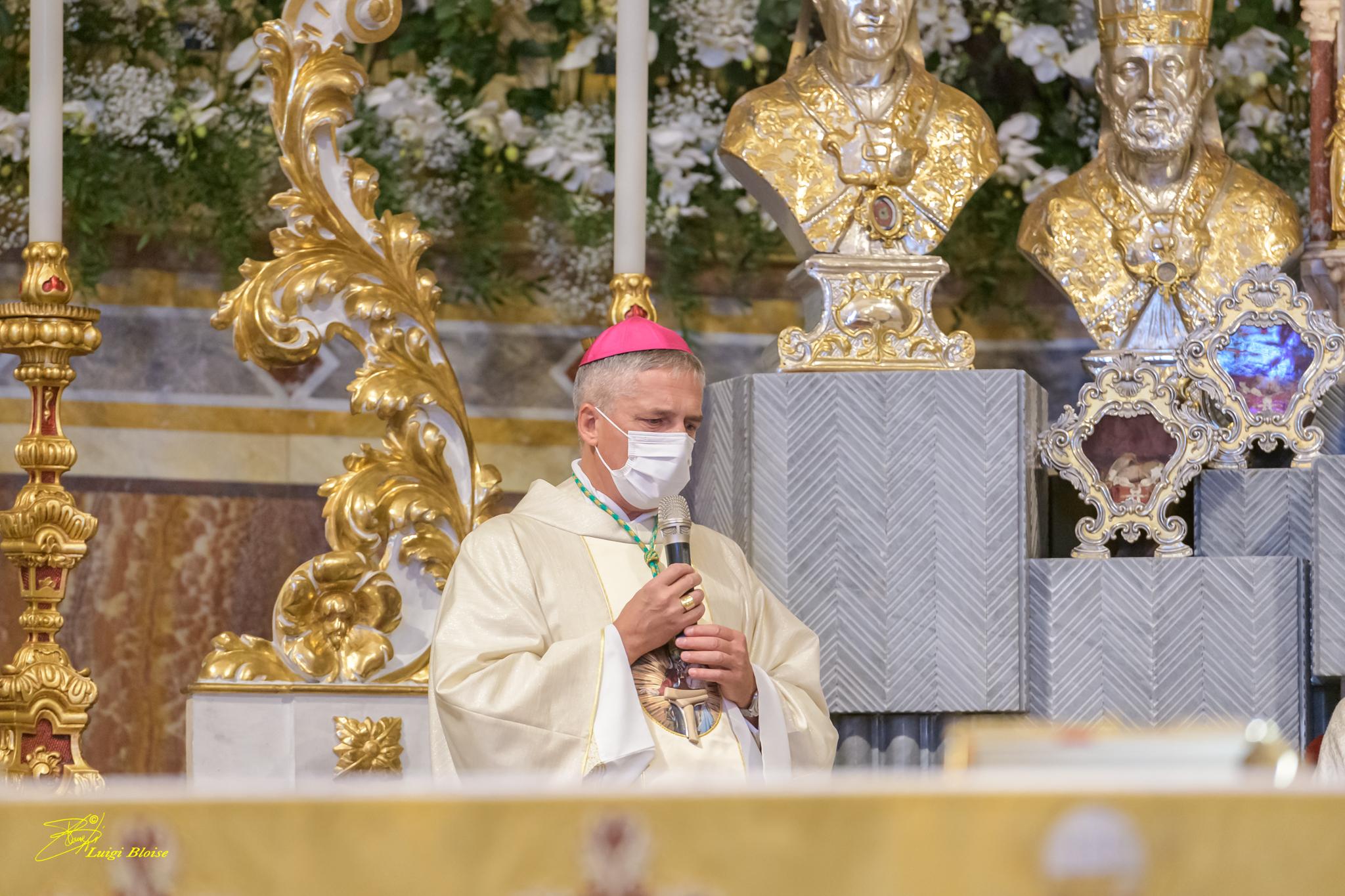 29-agosto-2021-pontificale-10.30-MdG-–-FOTO_mdg_-94