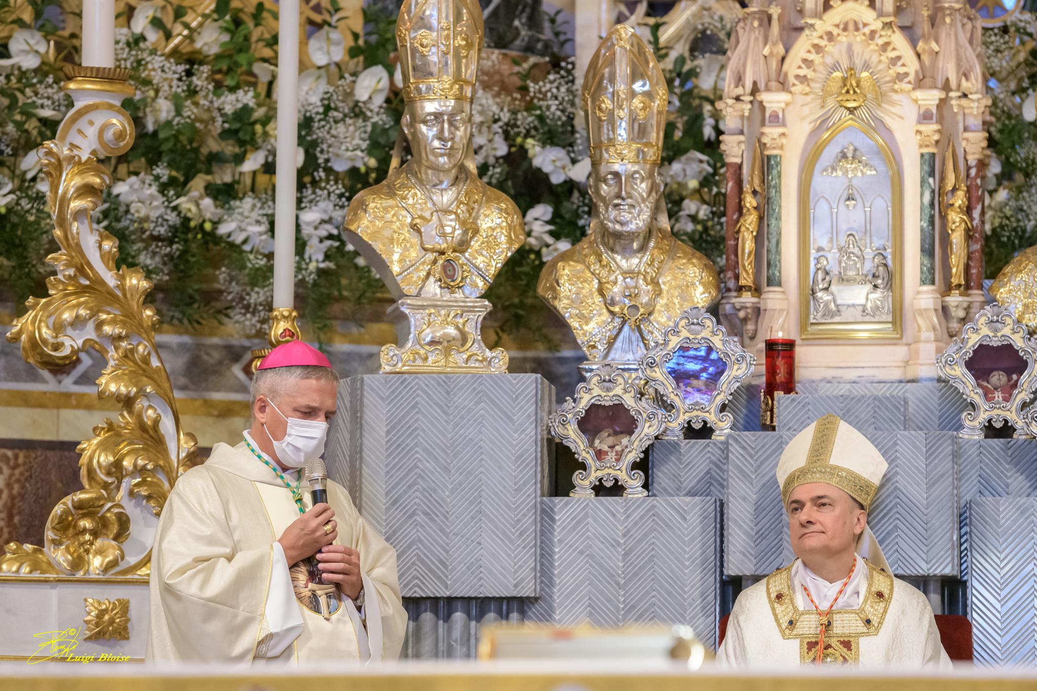 29-agosto-2021-pontificale-10.30-MdG-–-FOTO_mdg_-95
