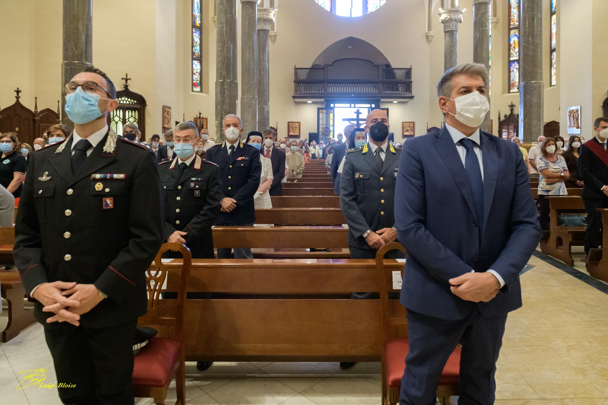 29-agosto-2021-pontificale-10.30-MdG-–-FOTO_mdg_-96