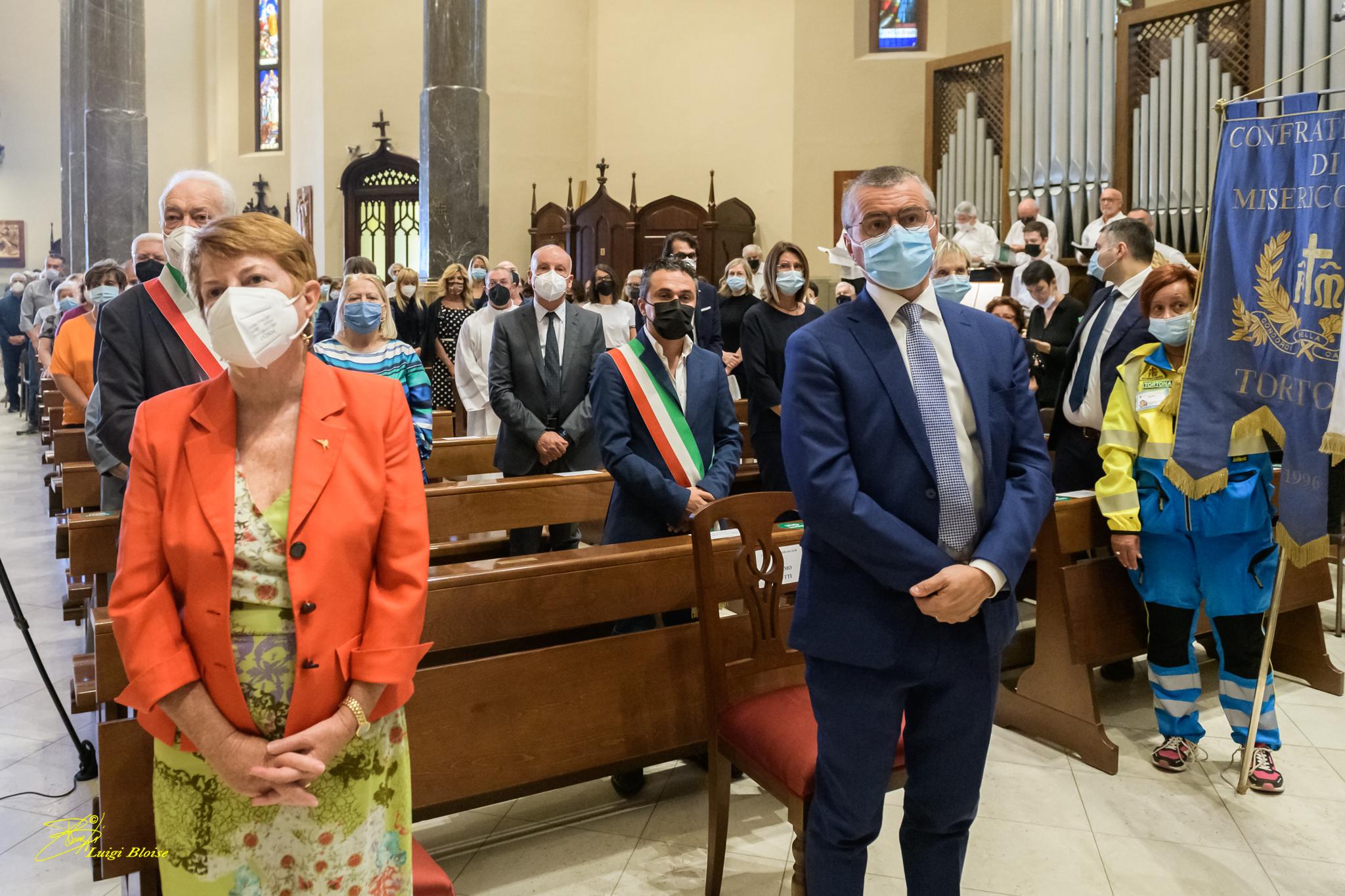 29-agosto-2021-pontificale-10.30-MdG-–-FOTO_mdg_-98