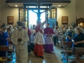 29-agosto-2021-pontificale-10.30-MdG-–-FOTO_mdg_-21