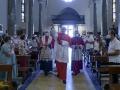 29-agosto-2021-pontificale-10.30-MdG-–-FOTO_mdg_-24