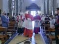 29-agosto-2021-pontificale-10.30-MdG-–-FOTO_mdg_-25