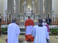 29-agosto-2021-pontificale-10.30-MdG-–-FOTO_mdg_-26