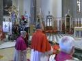 29-agosto-2021-pontificale-10.30-MdG-–-FOTO_mdg_-28