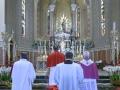 29-agosto-2021-pontificale-10.30-MdG-–-FOTO_mdg_-29