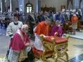 29-agosto-2021-pontificale-10.30-MdG-–-FOTO_mdg_-30