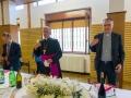 29-agosto-2021-pontificale-10.30-MdG-–-FOTO_mdg_-305