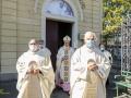29-agosto-2021-pontificale-10.30-MdG-–-FOTO_mdg_-35
