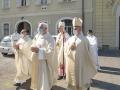29-agosto-2021-pontificale-10.30-MdG-–-FOTO_mdg_-37