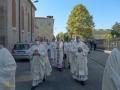 29-agosto-2021-pontificale-10.30-MdG-–-FOTO_mdg_-41