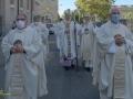 29-agosto-2021-pontificale-10.30-MdG-–-FOTO_mdg_-42
