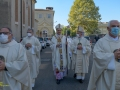 29-agosto-2021-pontificale-10.30-MdG-–-FOTO_mdg_-43