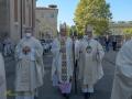 29-agosto-2021-pontificale-10.30-MdG-–-FOTO_mdg_-44