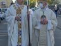 29-agosto-2021-pontificale-10.30-MdG-–-FOTO_mdg_-45