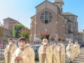 29-agosto-2021-pontificale-10.30-MdG-–-FOTO_mdg_-49