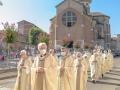 29-agosto-2021-pontificale-10.30-MdG-–-FOTO_mdg_-50