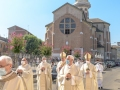 29-agosto-2021-pontificale-10.30-MdG-–-FOTO_mdg_-51